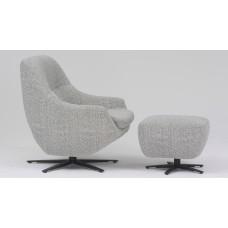 Himolla Einzelsessel 7840 Fotel