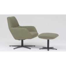 Himolla Einzelsessel  7841 Fotel