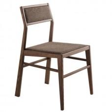 Aruba szék