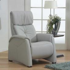 Himolla cumullus varioflex fotel