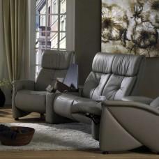 Himolla Senator relaxációs fotel