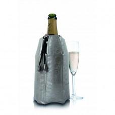 Cilio pezsgőspalack hűtő