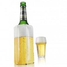 Cilio sörösüveg hűtő