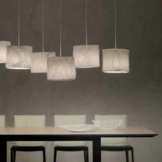 Cattelan Dream lámpa