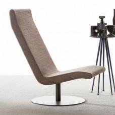 Alberta Fender szék
