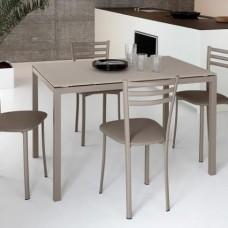 Domitalia Full asztal