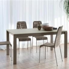 Domitalia Galaxy-160 asztal