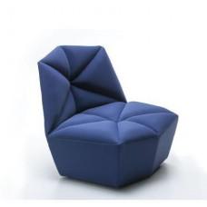 Alberta Gossip fotel