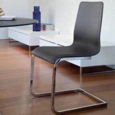 Domitalia Jude-s szék