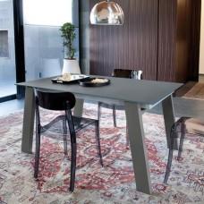Domitalia Must asztal