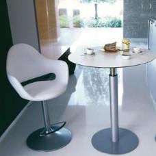 Domitalia Soft-Sg fotel