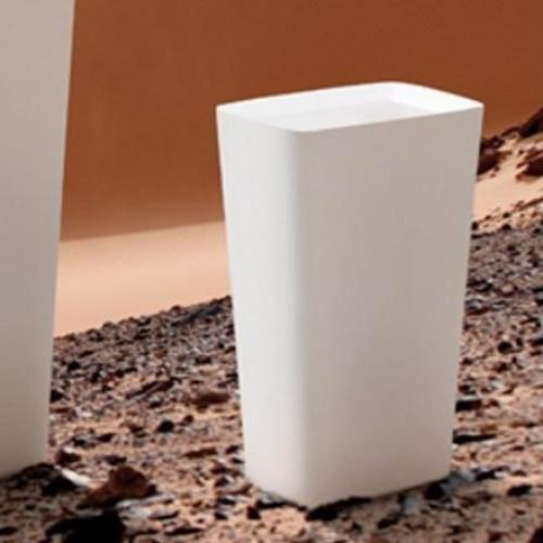 Domitalia Terra-vb váza
