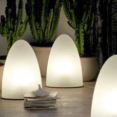 Cattelan Tibey lámpa