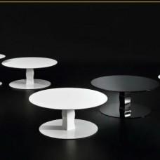 Alberta Shake asztal