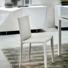 Cattelan Amy szék