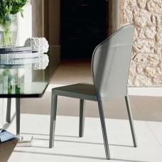Cattelan Angel szék