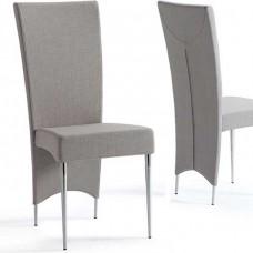 Cattelan Elenoire szék