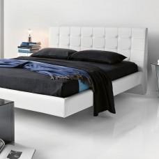 Cattelan Franklyn ágy