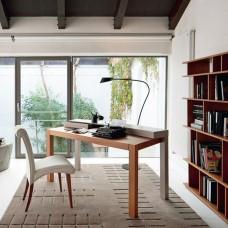 Cattelan Davinci íróasztal
