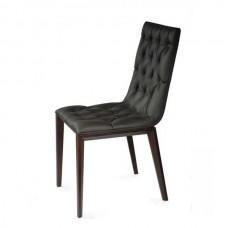 Busetto S 066 szék