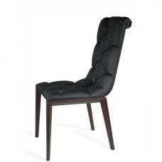 Busetto S 066B szék