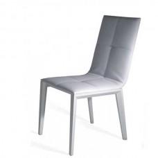 Busetto S 066F szék
