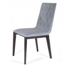 Busetto S 066P szék