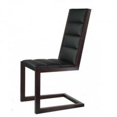 Busetto S 067 szék