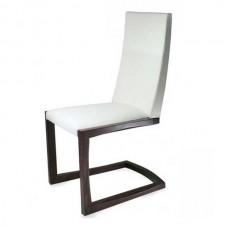 Busetto S 068 szék