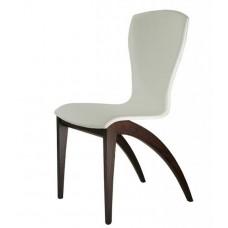 Busetto S 069 szék