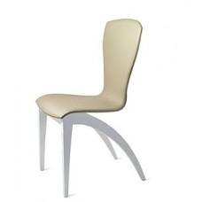 Busetto S 069B szék