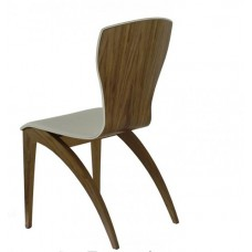 Busetto S 069N szék