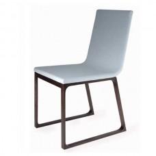 Busetto S 080 szék