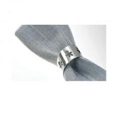 Alessi szalvétagyűrű