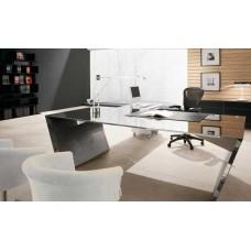 Cat. Vega íróasztal
