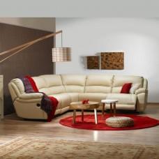 Cardo Domestic ülőgarnitúra