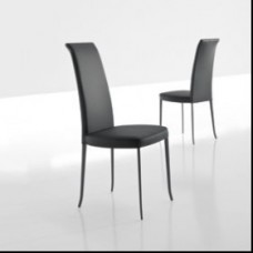 Bond Ballerina étkezőszék