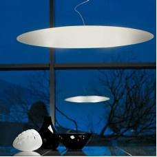 Cattelan Italia Astra lámpa