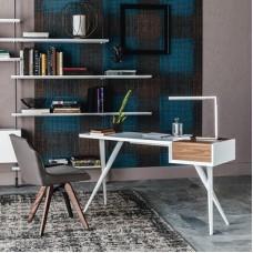 Cattelan Italia Batik íróasztal