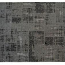 Cattelan Italia Darwin szőnyeg