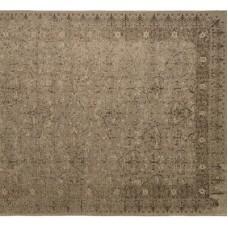 Cattelan Italia Delhi szőnyeg
