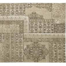 Cattelan Italia Jaipur szőnyeg