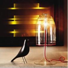 Cattelan Italia Medusa lámpa