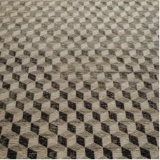 Cattelan Italia Rubik szőnyeg