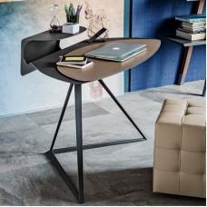 Cattelan Italia Storm íróasztal