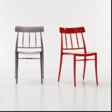 Bond Giuseppina szék