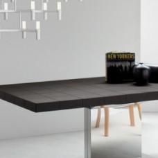 Bond Lingotto étkezőasztal