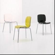 Bond Loto szék