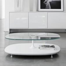 Bond Miami dohányzóasztal