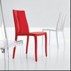 Bond Pangea szék